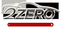 2zero.png